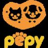 メジロの特徴は?生態や分布、鳴き声は? | pepy